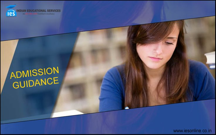 Need information on colleges and institutions as per your requirement? Get IES admission guidance!
