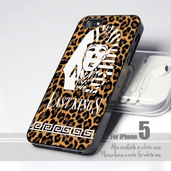 11059 Tyga Last Kings Leopard