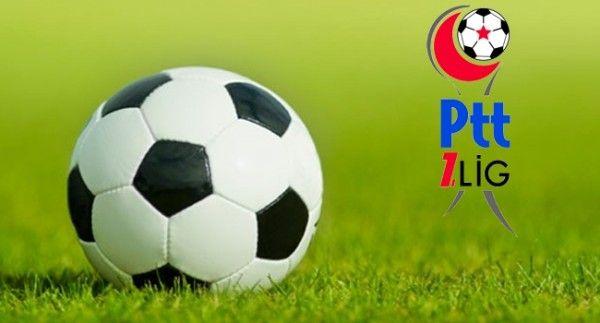 Antalyaspor - Adana Demirspor Maçını Canlı İzle!