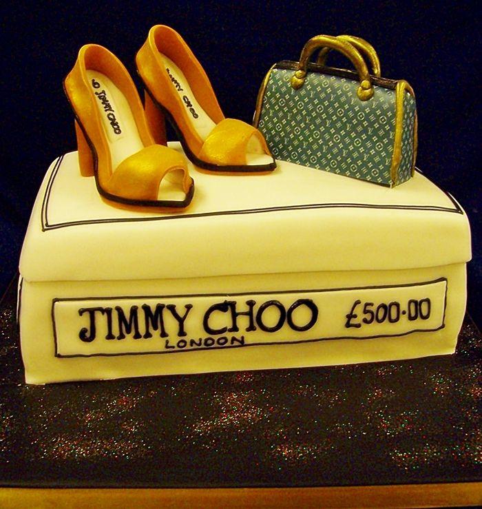 The Cake Shop - Maypole Birmingham £68 40 servings