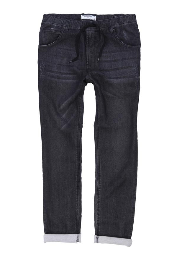 Ronson Track Jeans from Bing, Harris & Co