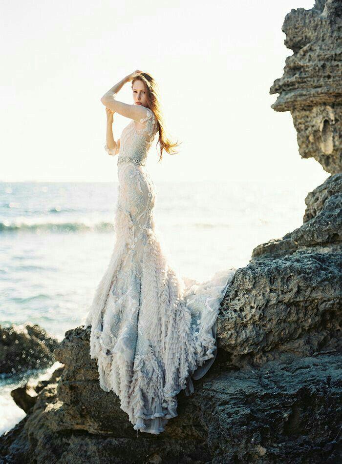 35 besten Art Wedding Photography Bilder auf Pinterest ...