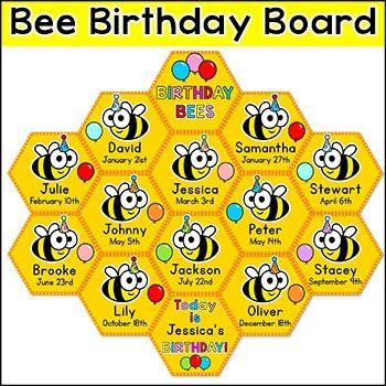 Játékos tanulás és kreativitás: Méhecskés teremdíszítési ötletek