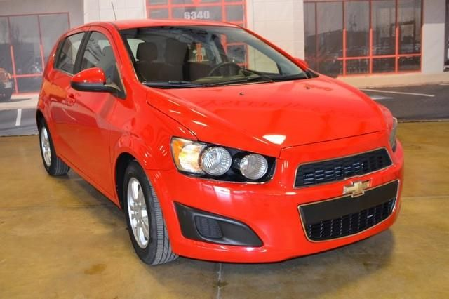 90 best Paragould Arkansas New & Used Cars For Sale images ...