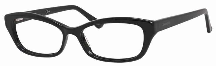 Carrera CA5536 Eyeglasses | Free Shipping