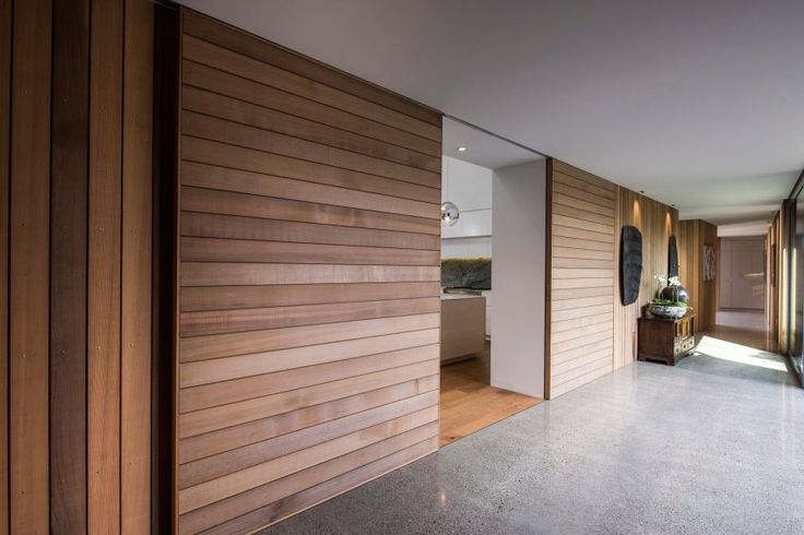 Andover Street by Case Ornsby Design (11)