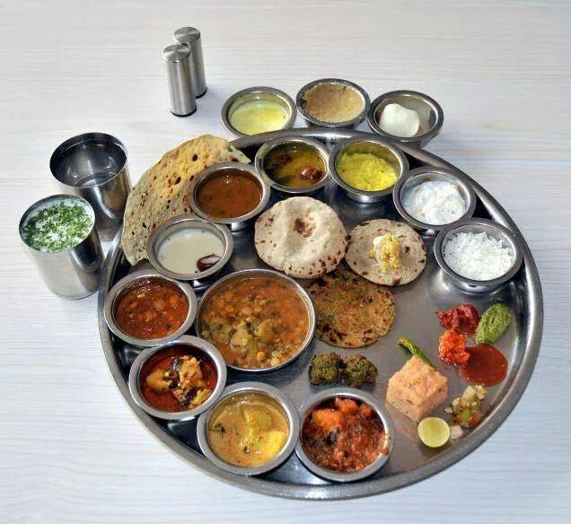 Indian pure veg GUJRATI dish.....