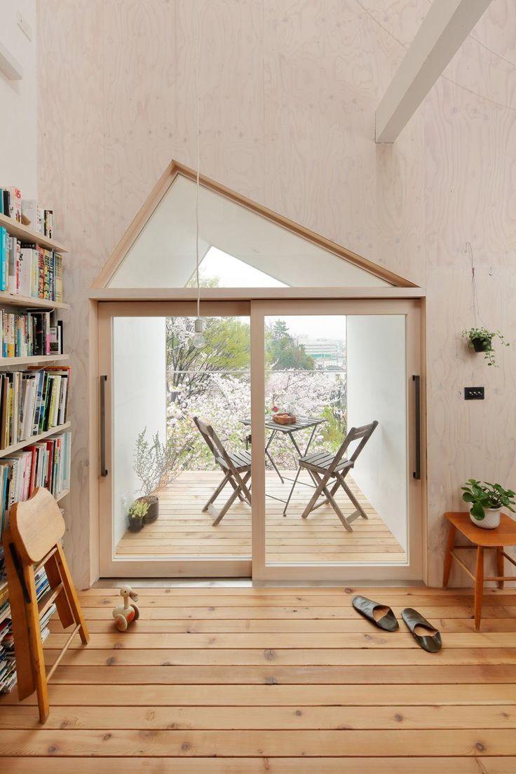 3 stück badezimmer ideen  best interior design  architecture images on pinterest  middle