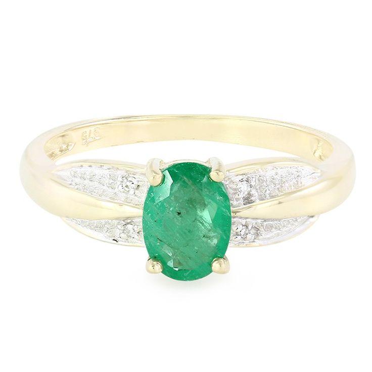 http://rubies.work/0028-multi-gemstone-ring/ Emerald Stud Earrings – Rough Emerald Stud – Gemstone Stud E… More IMG_1074 Oval-Cut Emerald Ring in 10k White Gold Gemstone Ring