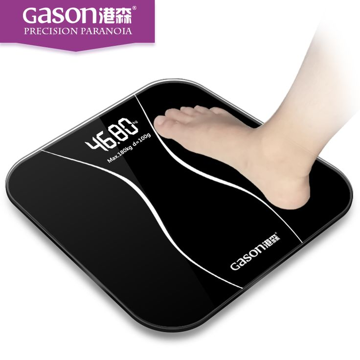 Digital Weight Scale #alielectronicsdeals #aliexpress #electronics #deals #gadgets #giftideas #superdeals #discount  Visit & Like Our Facebook Fanpage: https://facebook.com/alielectronicsdeals  Join Our New Facebook Group: https://facebook.com/groups/alielectronicsdeals