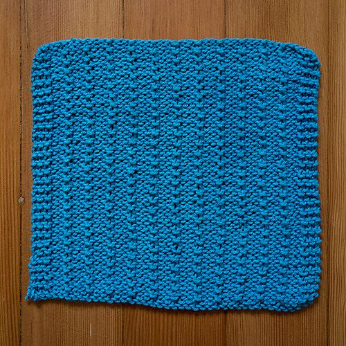 Knitted Moss Stitch Dishcloth Pattern : 1000+ images about KNIT Dish CLOTHS & Wash CLOTHS on Pinterest Knitting...