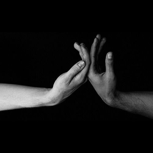 """""""Find someone who will tremble for your touch, someone whose fingers are a poem.""""- Janet Fitch"""