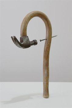 harakiri sculptuur japanse kunstenaar - Google zoeken