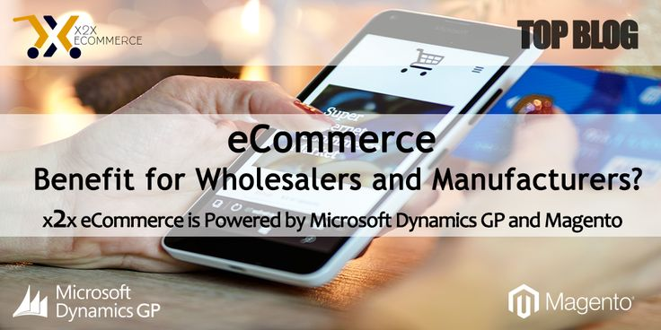 The success of online retailers, over the past few years, can be attributed to the constant development and rapid adoption of eCommerce practice of B2C business platforms. More and more consumers today have moved to purchasing products online.
