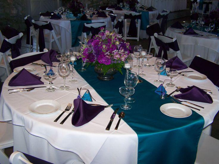 best 25 teal wedding decorations ideas on pinterest teal and gold wedding centerpieces teal and silver wedding centerpieces