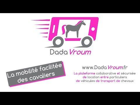 Dadavroum - 1er site de location de vans & camions entre particuliers