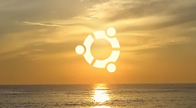 Ubuntu está considerando adoptar el modelo rolling release entre versiones LTS  http://www.genbeta.com/p/74013