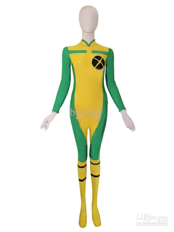 Best 25+ Halloween costumes online ideas on Pinterest | Ninja ...