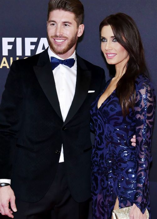 93 best images about Sergio Ramos on Pinterest | Soccer ...