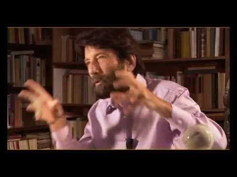 Massimo Cacciari racconta Dante Alighieri e la Divina Commedia