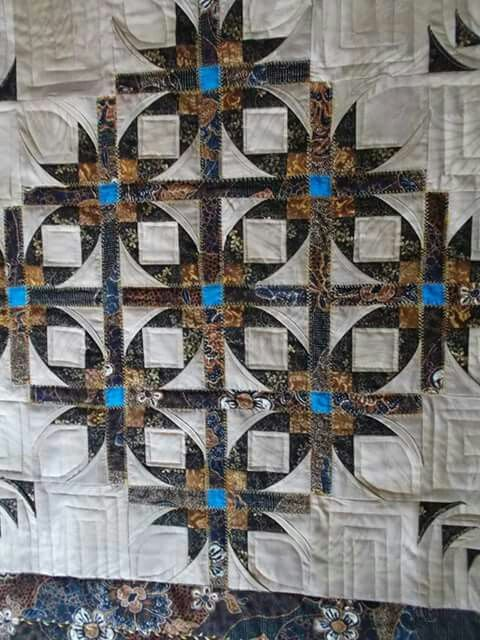 67 Best images about Mexican Star Quilts on Pinterest ...
