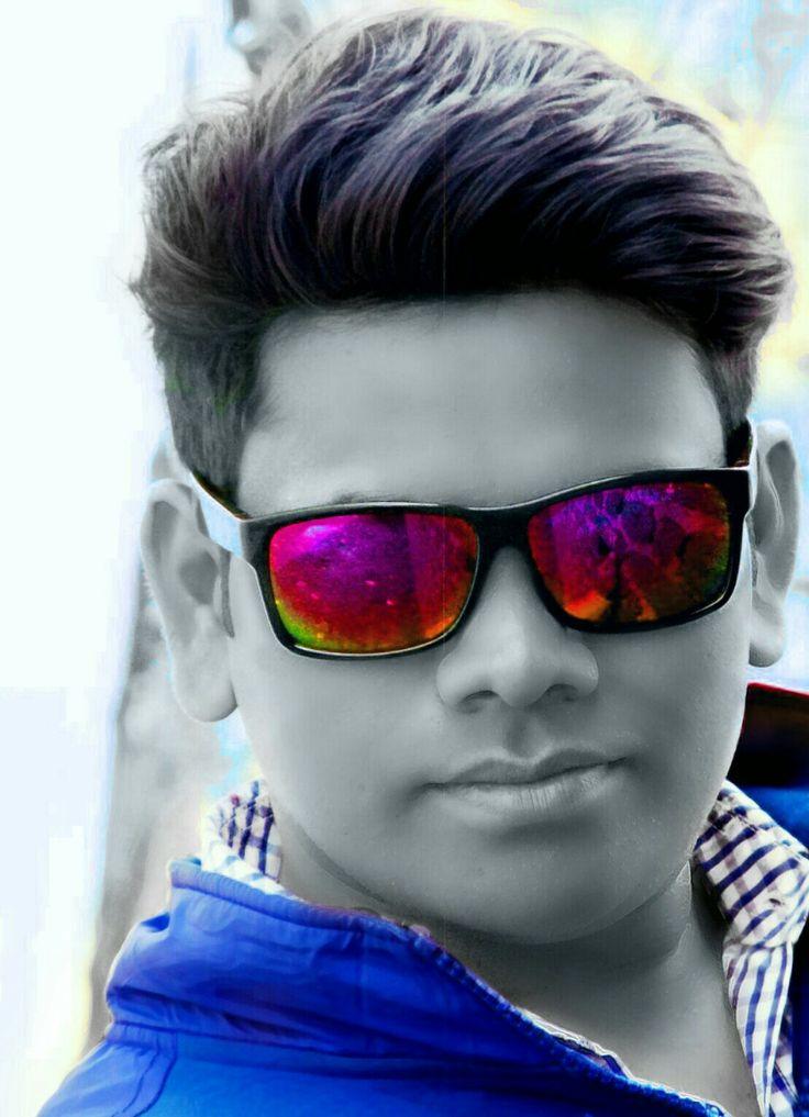 Aditya ranjan Deep
