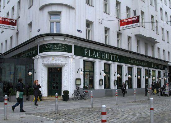 plachutta에 관한 pinterest 아이디어 상위 25개 이상 - Plachutta Die Gute Küche