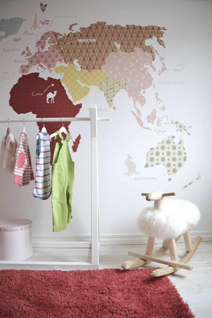 68 best kids room wall mural ideas images on pinterest mural baraetthem bara whole wide world frn mr perswall mural ideaswide worldwall muralswallpaper muralswall amipublicfo Image collections