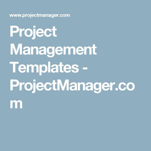 Přes 25 nejlepších nápadů na téma Project Management Templates na - project tracking template