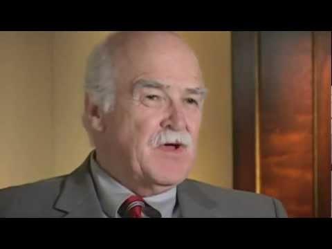 Who is Gulen? A supporter of Education  http://rumiforum.blogspot.com