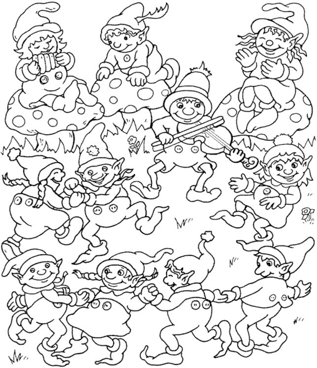 94 best coloring pages images on Pinterest Colouring pages