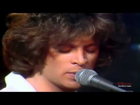 Eric Carmen - All by Myself - HQ Audio ))) - YouTube.  The Original, never gets the credit he deserves!