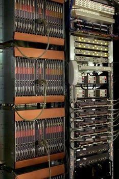 Computer Networking Basics