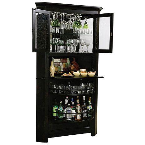 Best 25 Wine Bar Cabinet Ideas On Pinterest Dry Bars