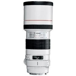Canon EFレンズ EF300mm F4L IS USM 単焦点レンズ 望遠 by キヤノン, http://www.amazon.co.jp/gp/product/B00005QF6R/ref=cm_sw_r_pi_alp_DvOwrb1979TMP