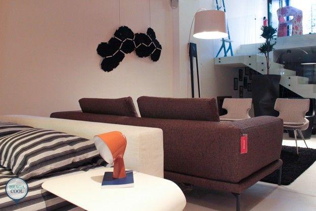 Braga-Atmospheras – Design de Interiores