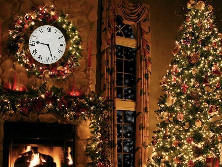 Best 20 Fireplace screensaver ideas on Pinterest Places open on