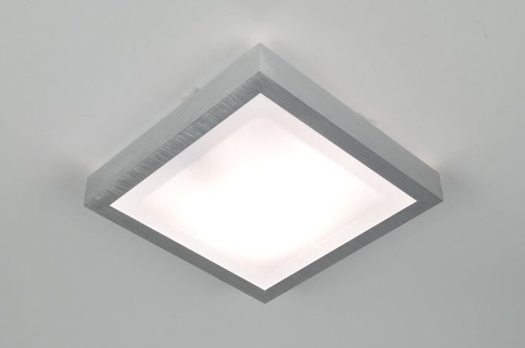 Lampes de salle de bains chambre coucher lampes de Salle de bain chambre a coucher