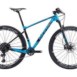 XTC Advanced 29 (2017) - Giant Bicycles | Italia