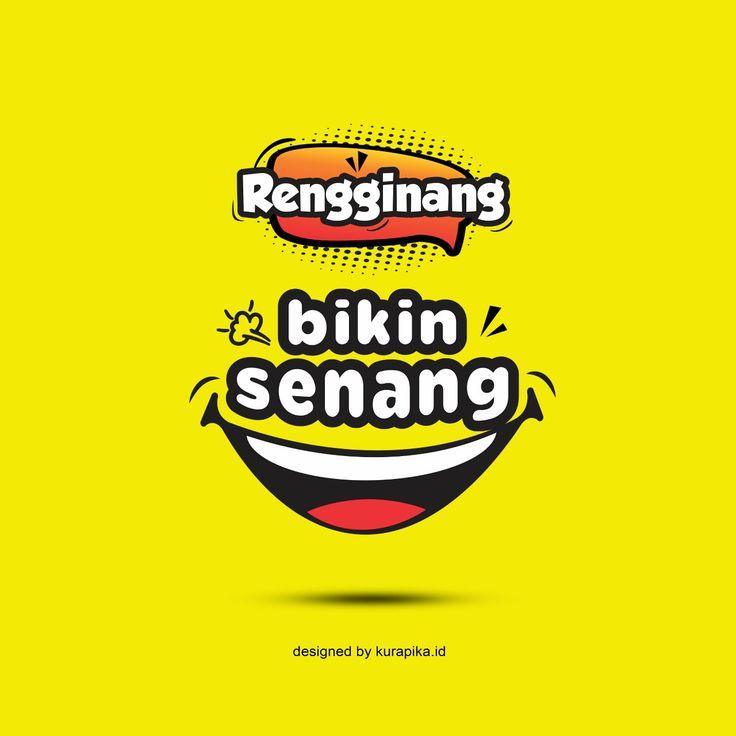 Desain Logo & Kemasan Snack, Desain Kemasan Standing Pouch