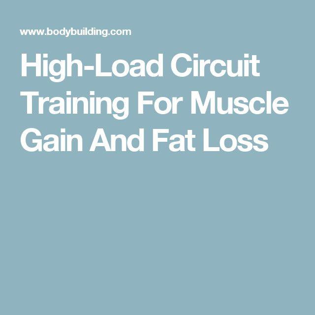 Fat loss stubborn areas picture 1