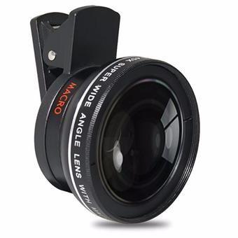 แนะนำสินค้า LIEQI 108it เลนส์เสริมมือถือ LQ-027 Super Wide & Macro (สีดำ) ☸ การรีวิว LIEQI 108it เลนส์เสริมมือถือ LQ-027 Super Wide  ด่วนก่อนจะหมด | catalogLIEQI 108it เลนส์เสริมมือถือ LQ-027 Super Wide   แหล่งแนะนำ : http://buy.do0.us/ms8w5g    คุณกำลังต้องการ LIEQI 108it เลนส์เสริมมือถือ LQ-027 Super Wide  เพื่อช่วยแก้ไขปัญหา อยูใช่หรือไม่ ถ้าใช่คุณมาถูกที่แล้ว เรามีการแนะนำสินค้า พร้อมแนะแหล่งซื้อ LIEQI 108it เลนส์เสริมมือถือ LQ-027 Super Wide  ราคาถูกให้กับคุณ    หมวดหมู่ LIEQI 108it…