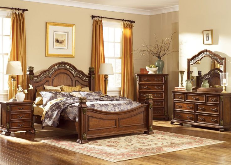 Bedroom Sets High Point Nc 17 best king bedroom sets images on pinterest | queen bedroom sets