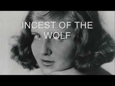 INCEST OF THE WOLF Movie