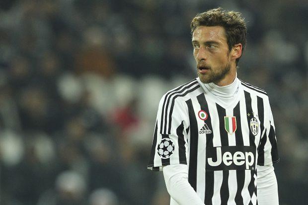 Transfer news: Arsenal eye Victor Wanyama, Manchester United make Alex Sandro move, Chelsea chase Claudio Marchisio