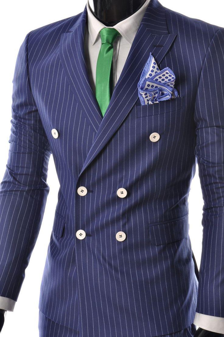 Erkek giyim Sosyal Ag Erkek Giyim Benzer yazılarErkek Spor Blazer CeketlerArmalı Spor CeketBlazer ceket kombinleriPamuk Saten erkek ceketErkek Blazer Ceket PierreCassiEdit Related Posts