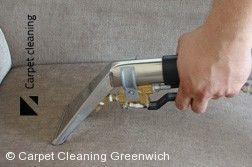 Upholstery Cleaning Services Greenwich SE10