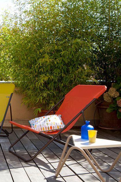 17 meilleures id es propos de chaises longues de piscine for Chaise longue pour balcon