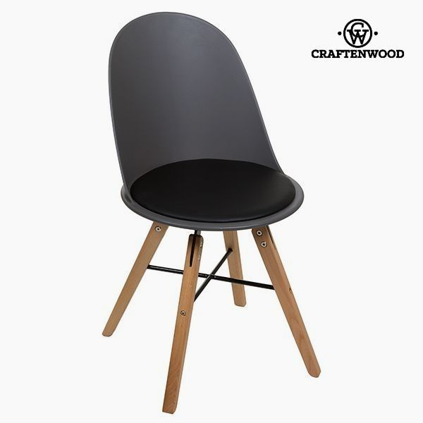 El mejor precio en Hogar 2017 en tu tienda favorita https://www.compraencasa.eu/es/mesas-sillas/86946-silla-de-comedor-coleccion-village-by-craftenwood2.html