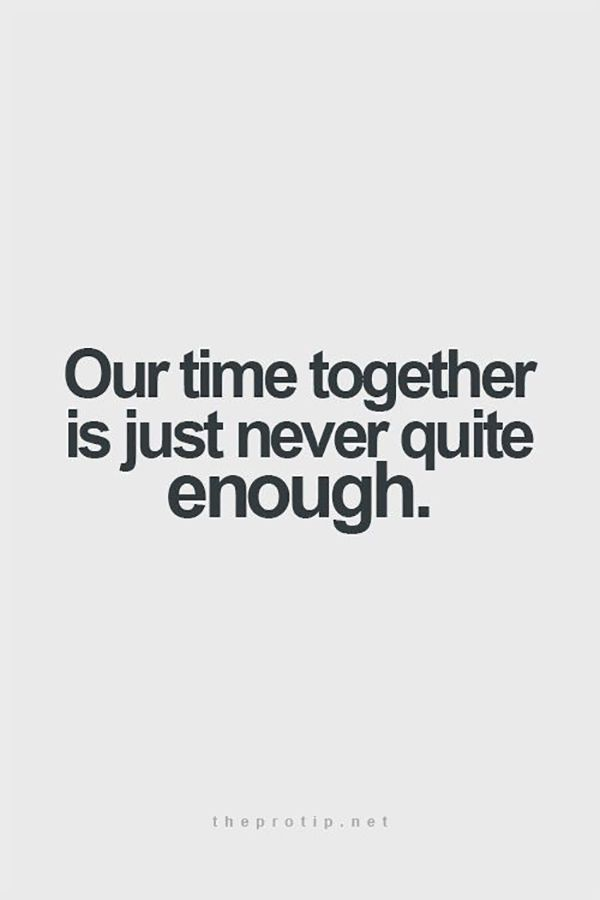 """OMG, I feel the exact same way! 